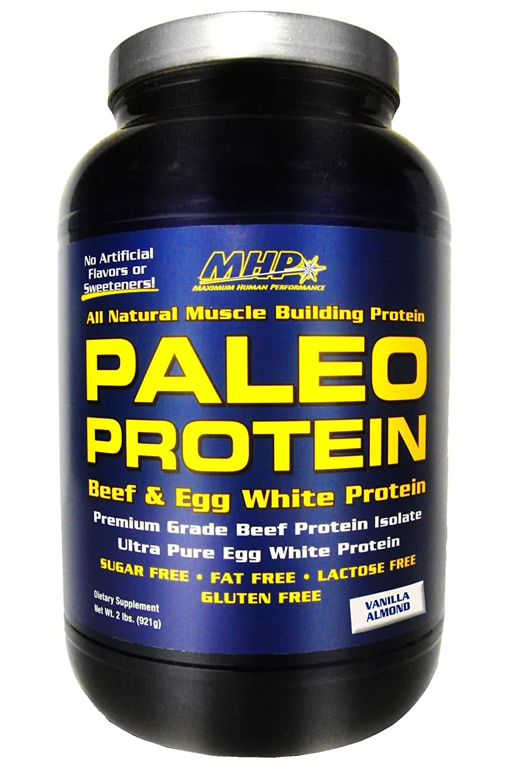 MHP Paleo Protein 0,823 kg