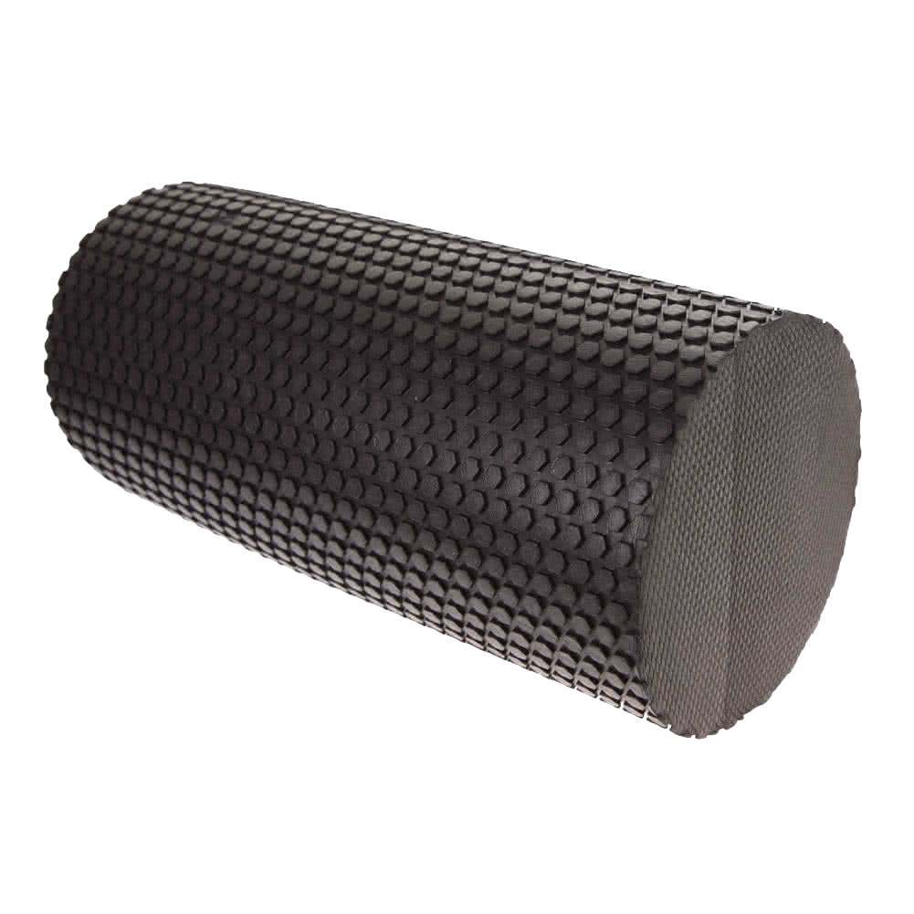 Spartan EVA Foam (SMR) roller
