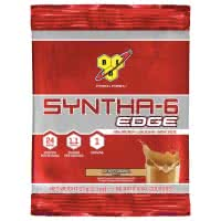 BSN Syntha-6 Edge (37 gr.)