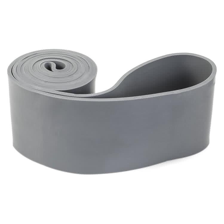 360 Gears Powerband - grey
