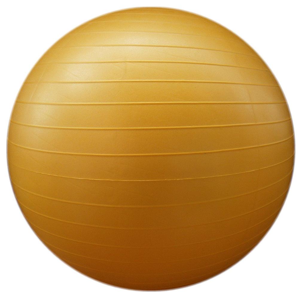 Spartan Gym Ball 45 cm buc