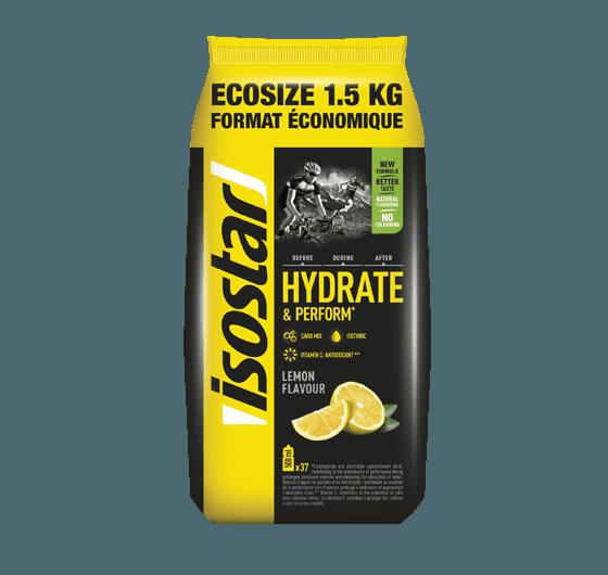 Isostar Isostar 1,5 kg