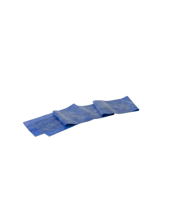 Thera Band Resistance band 5,5m, extra strong