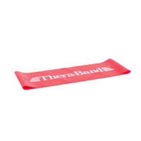 Thera Band Resistance loop band 20,5 cm, medium