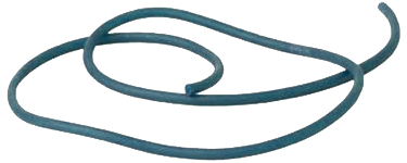Thera Band Resistance Tubing 140 cm, extra strong