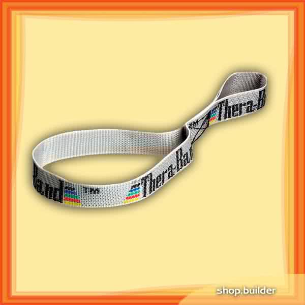 Thera Band Resistance Accessories, Assist Strap buc