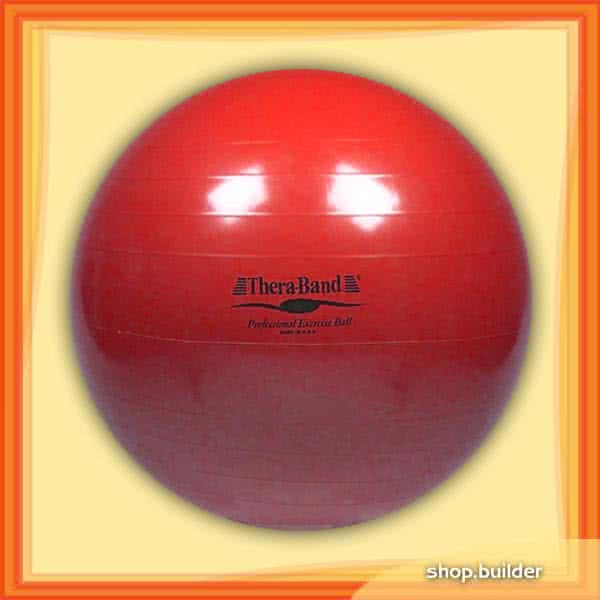 Thera Band Gymnastic ball 55cm