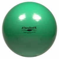 Thera Band Gymnastic ball 65cm