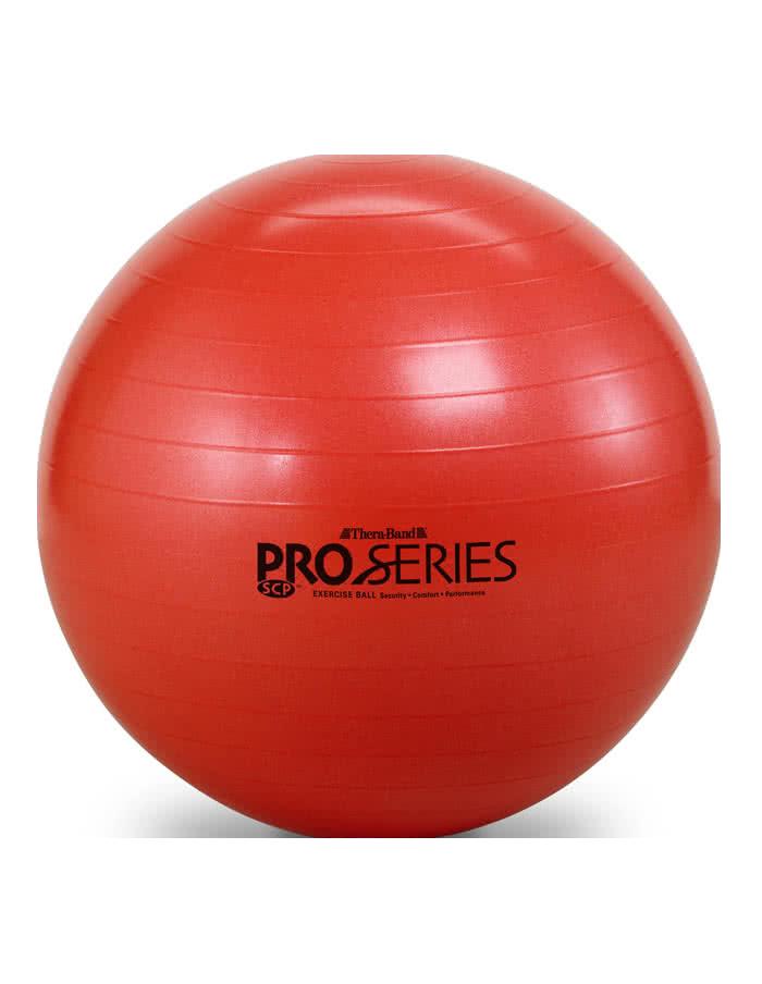 Thera Band ProSeries Premium Gymnastic ball 55 cm