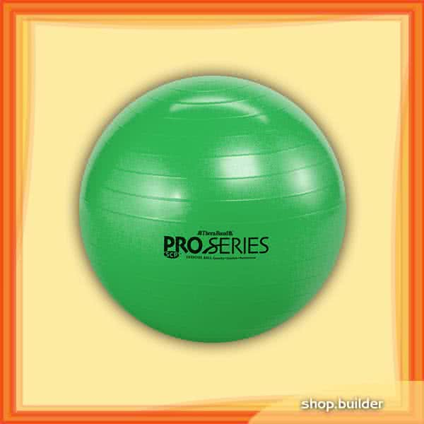 Thera Band ProSeries Premium Gymnastic ball 65 cm