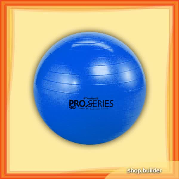 Thera Band ProSeries Premium Gymnastic Ball 75 cm