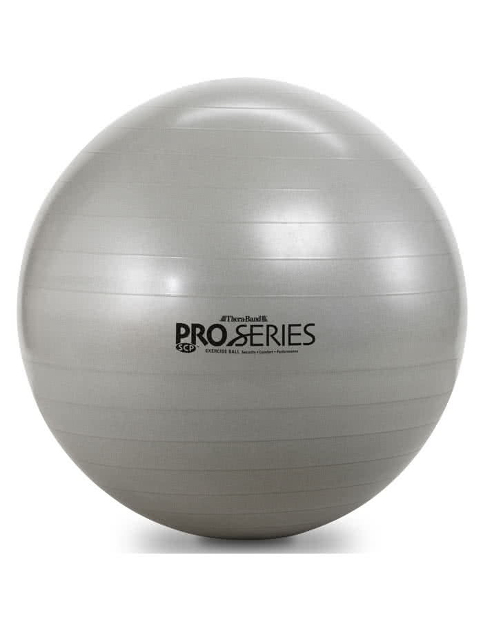 Thera Band ProSeries Premium Gymnastic ball 85 cm