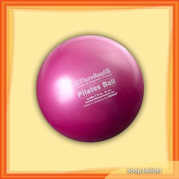 Thera Band Pilates Ball 18cm