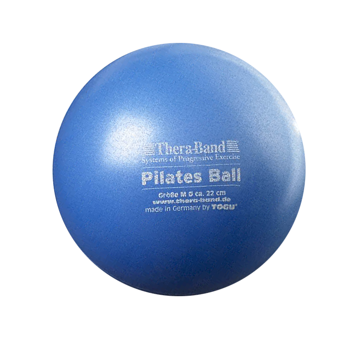 Thera Band Pilates Ball 22cm