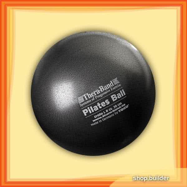 Thera Band Pilates Ball 26cm