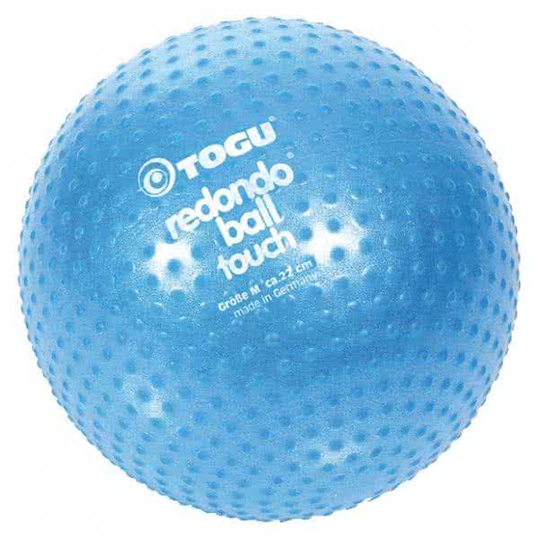 Togu Redondo Ball Touch 22 cm