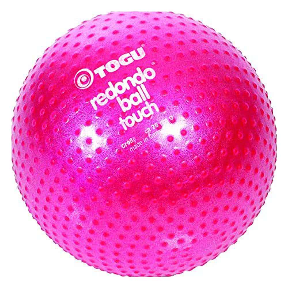 Togu Redondo Ball Touch 26 cm
