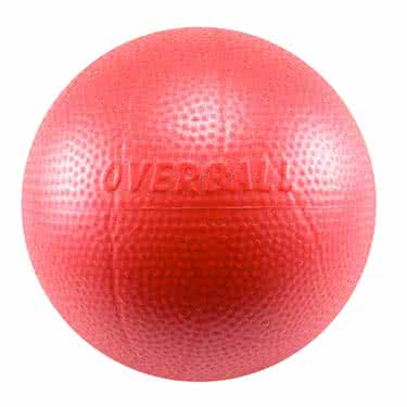 Thera Band Over Ball 26 cm buc