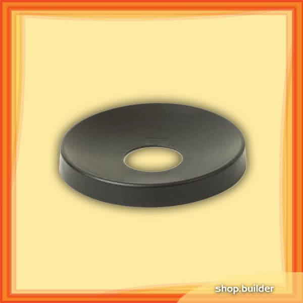 Thera Band Ball Bearing Plastic