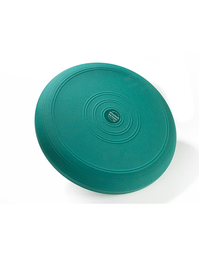 Thera Band Balance Disc 33cm