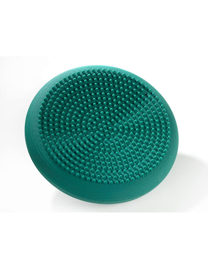 Thera Band Senso Ball Cushion 33cm