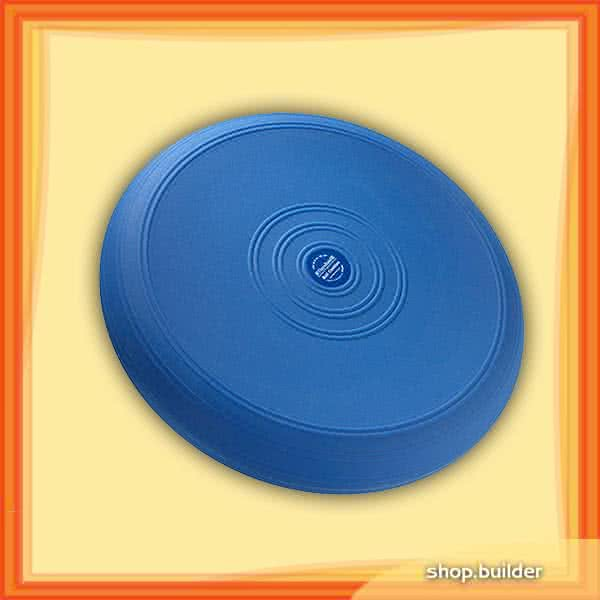 Thera Band Balance Disc 36cm