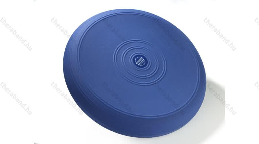 Dittman Balance Disc with pump 36cm