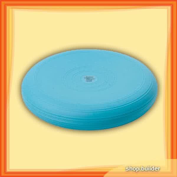Togu Dynair balancing disc 33cm