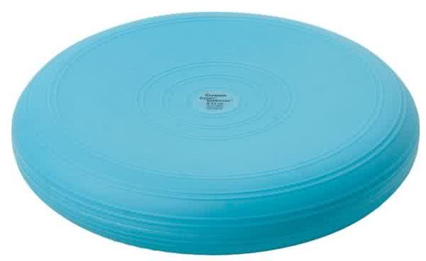 Togu Dynair balancing disc 36cm