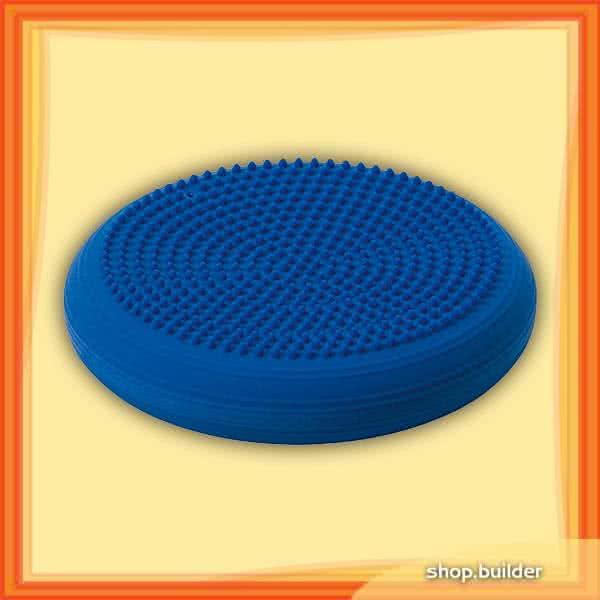 Togu Dynair Senso balancing disc 36cm