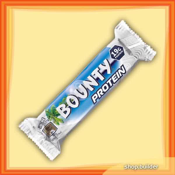 Mars Bounty Protein Bar 51 gr.