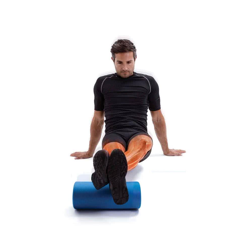 66 Fit Trigger point Massage Roller Kit set