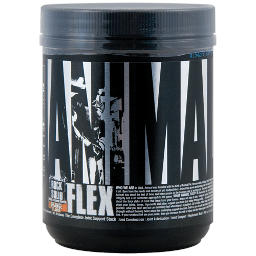 Animal Pak Animal Flex Powder 381 gr.
