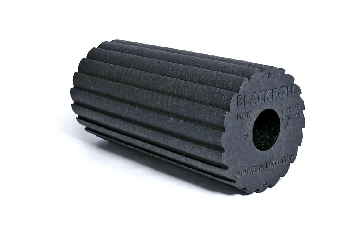 Blackroll Flow SMR 30 x 15 cm buc