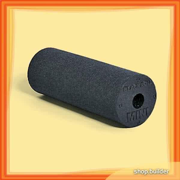Blackroll Mini SMR 15 x 6 cm buc