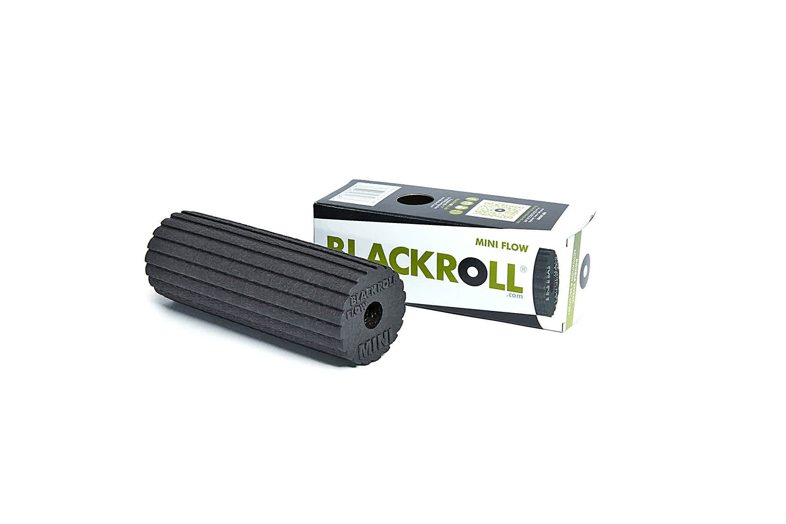 Blackroll Mini Flow SMR 15 x 6 cm buc