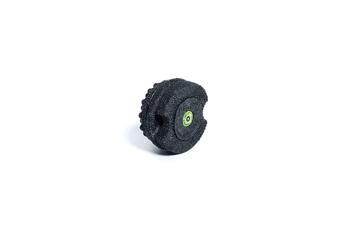 Blackroll Twister for Point-by-Point Deep Stimulation 7 x 5 cm buc