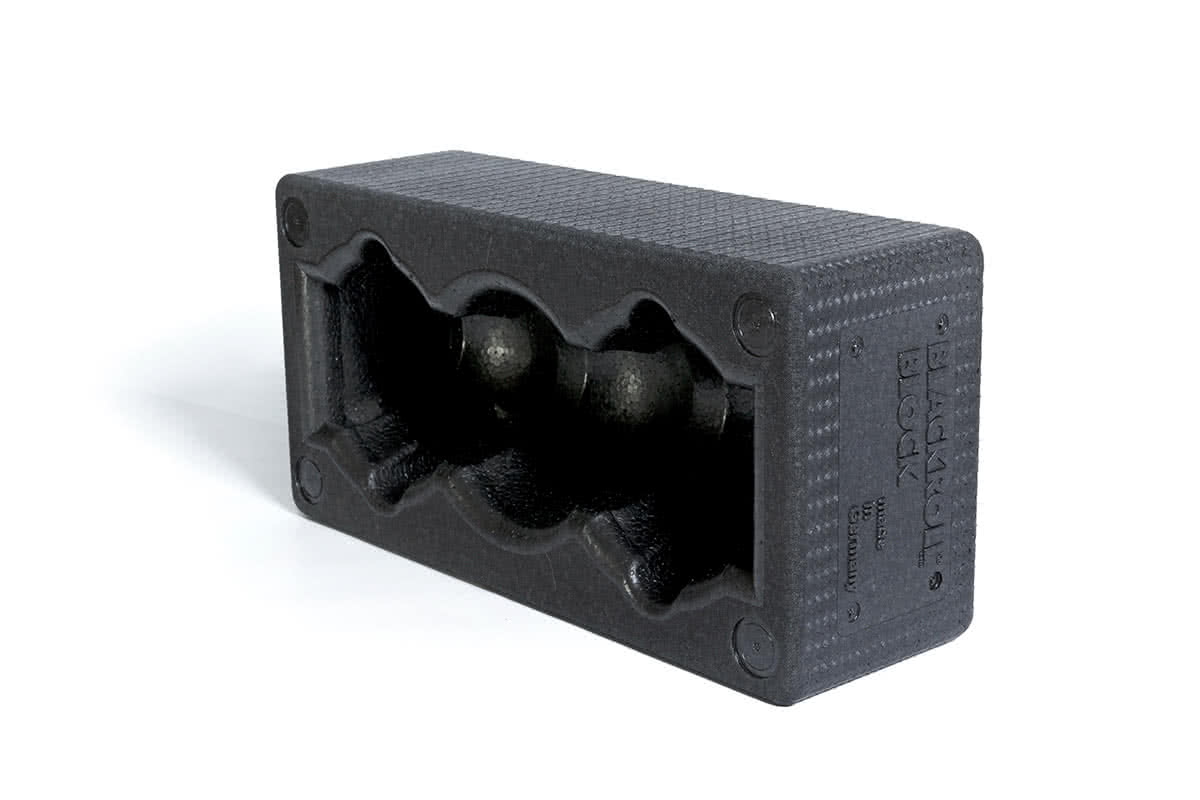 Blackroll Block Set set