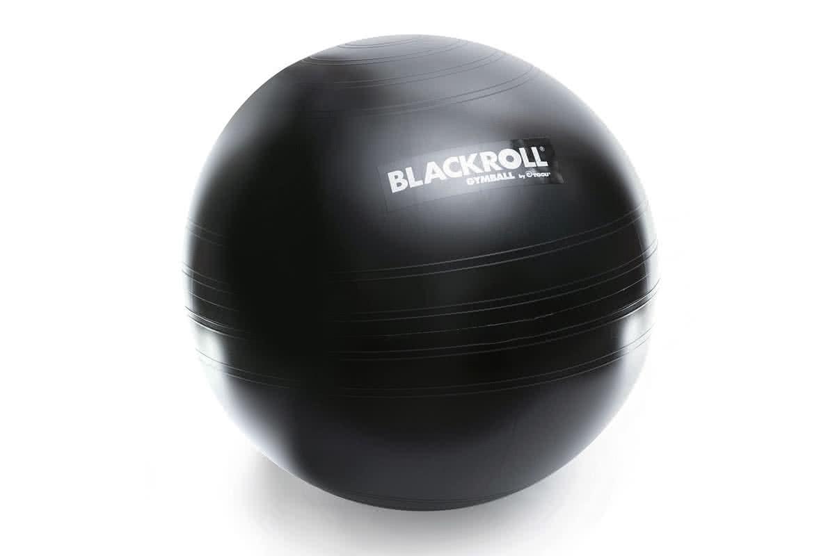 Blackroll Gym Ball 65