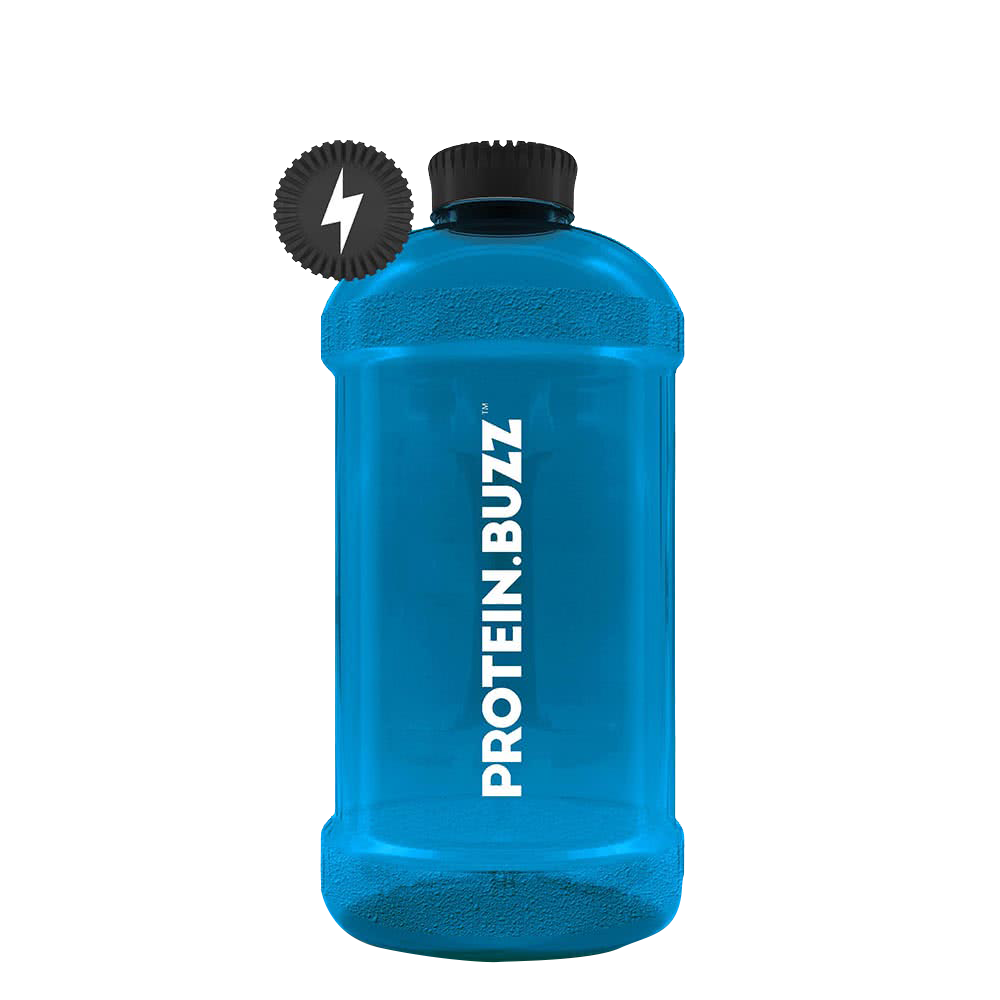 Protein Buzz Gallon 2L