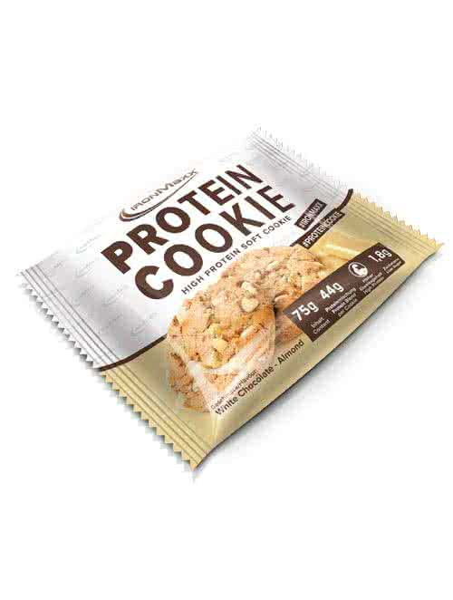 IronMaxx Protein Cookie 75 gr.