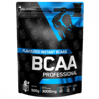 German Forge BCAA Professional (500 gr.)
