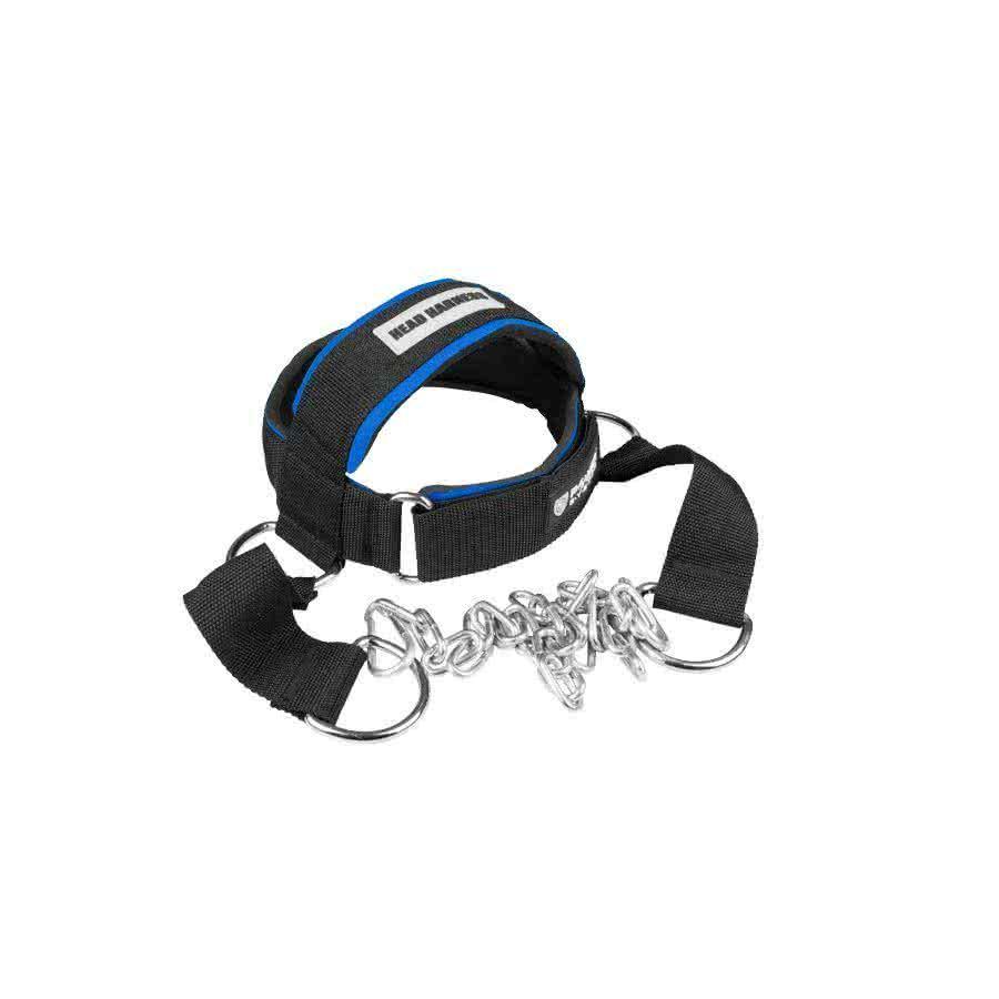 Alte produse Head Harness buc