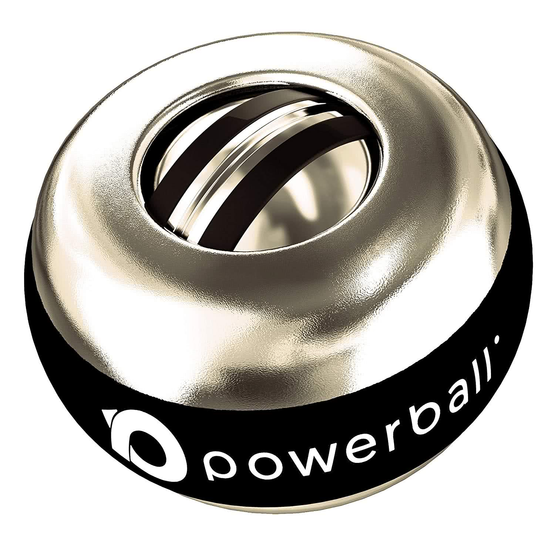 PowerBall Titan Autostart Pro