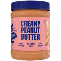 HealthyCO Peanut Butter (350 gr.)