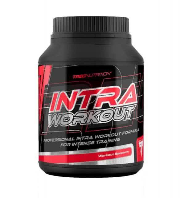 Trec Nutrition Intra Workout 600 gr.
