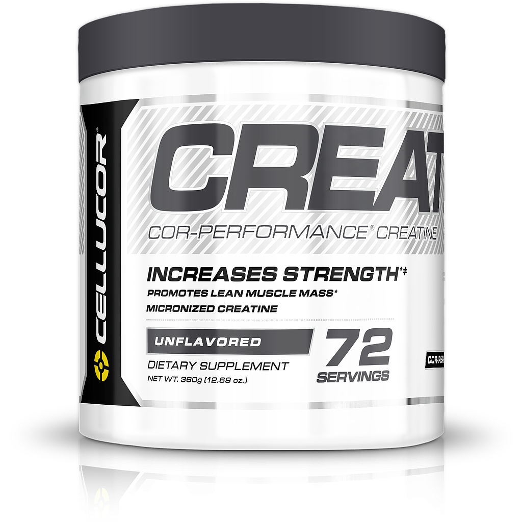 Cellucor COR-Performance Creatine 360 gr.