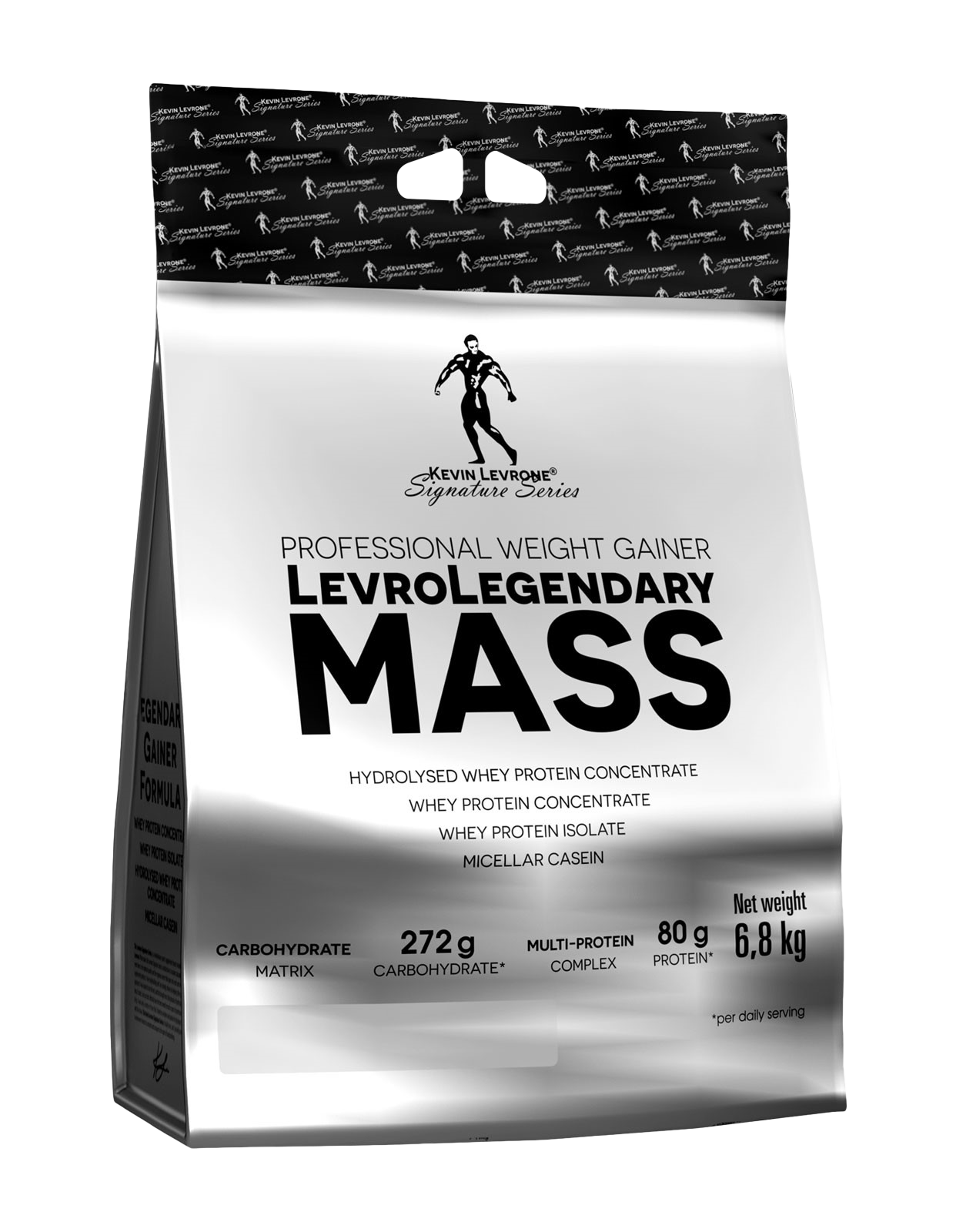 Kevine Levrone Signature Series LevroLegendary MASS 6,8 kg