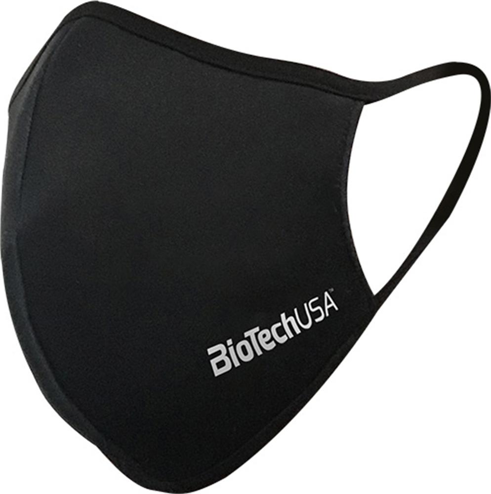 BioTech USA Face mask buc