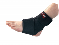 Body-Sculpture Ankle support (buc)